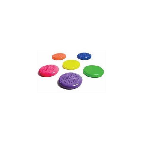 balance-disk-o-26-cm