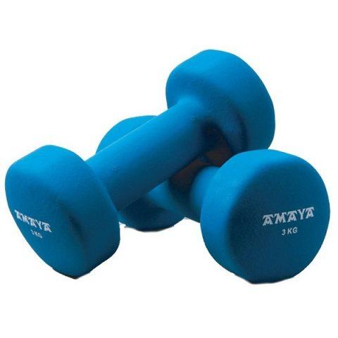 neoprene-dumbbells-3-kg