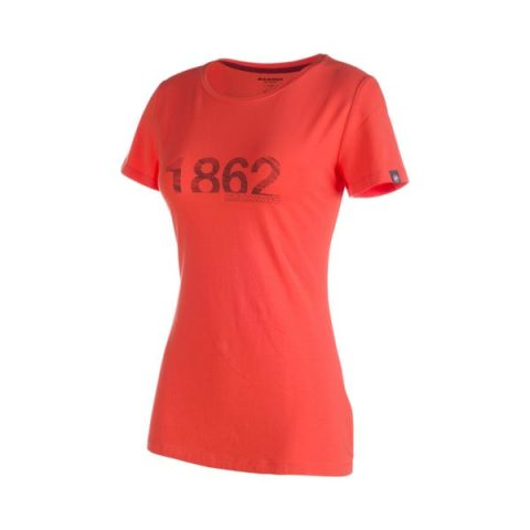 ophira-t-shirt-barberry-