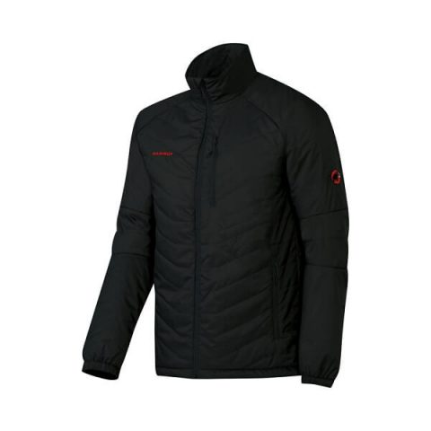 Jackets/ Softshell