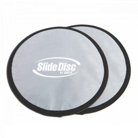 sliders-discs