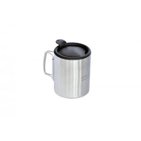mug_steel_