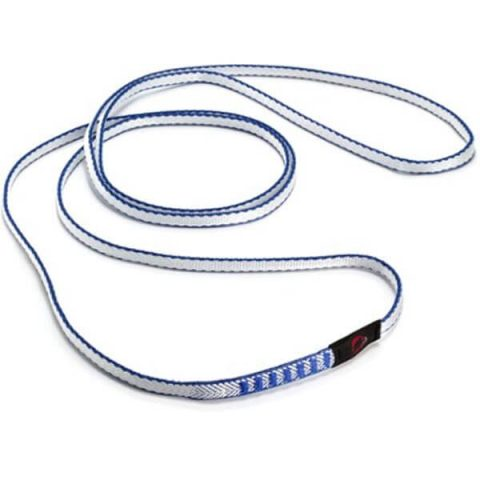 contact-sling-8-0_blue 120cm mammut