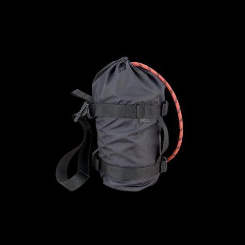 fast bag