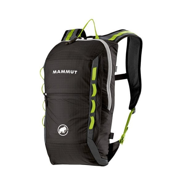 neon-light_graphite mammut