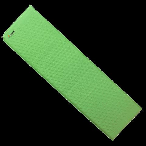caliman mat green