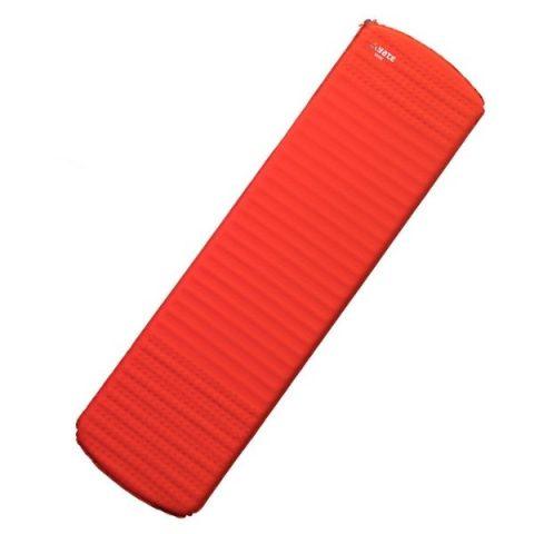 guide mat yate red