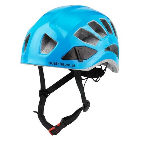 helm.ut light blue