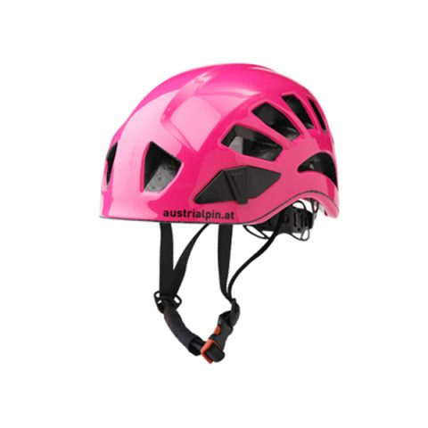 helm.ut pink
