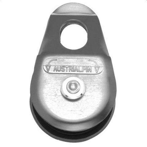 pulley austrialpin