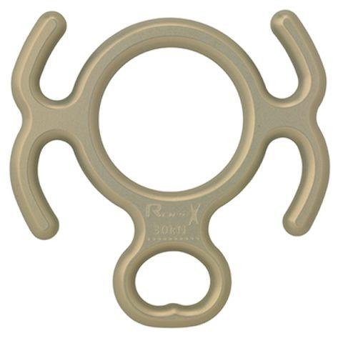 ropex austrialpin