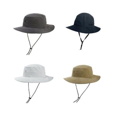 καπέλο runbold mammut