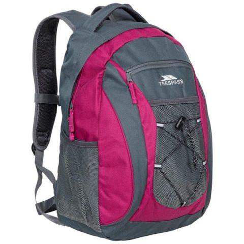 neroli-rucksack