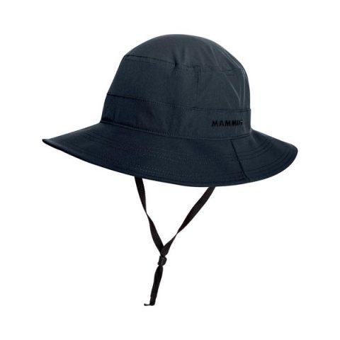 runbold-hat_