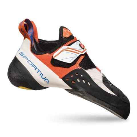 solution-womens-lasportiva