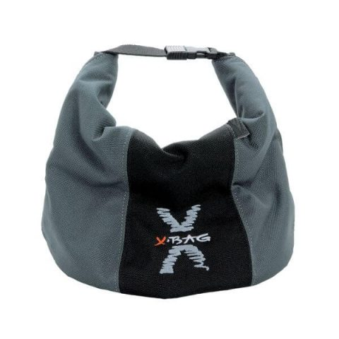 x_bag_grey_chalk bag