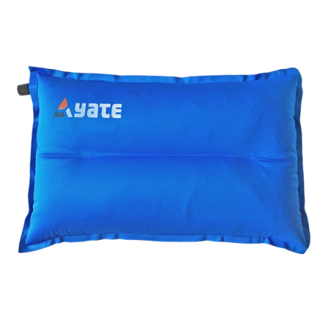 pillow yate
