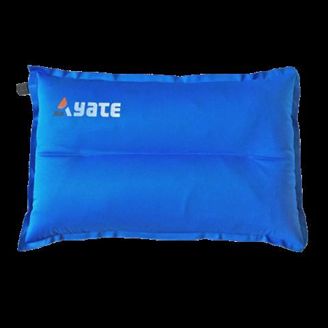 pillow yate