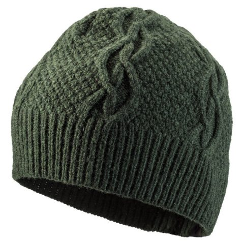 Σκουφος prusik beanie black diamond