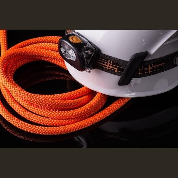 static rope Cristaline