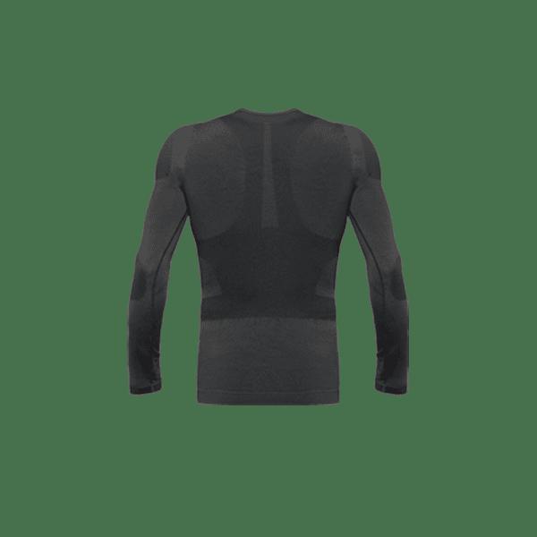 ισοθερμική μπλούζα ανδρική