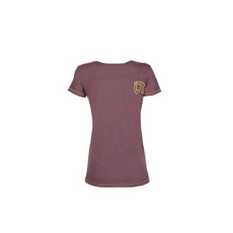 γυναικείο t shirt rock experience brea