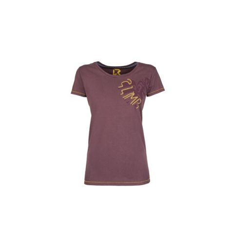 brea-woman-t-shirt-huckleberry back
