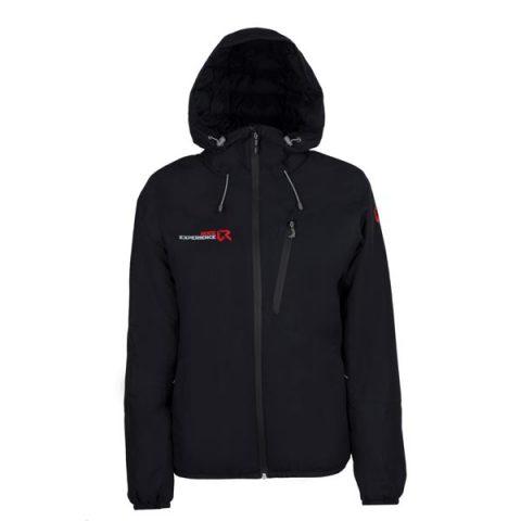crash-7-padded-man-jacket