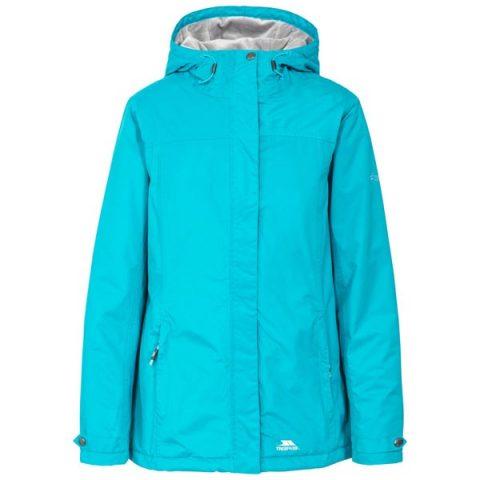 edna jacket γυναικείο