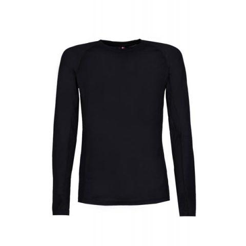 makani-ls-man-t-shirt