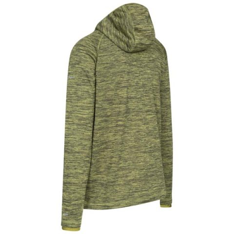 northwood fleece jacket men