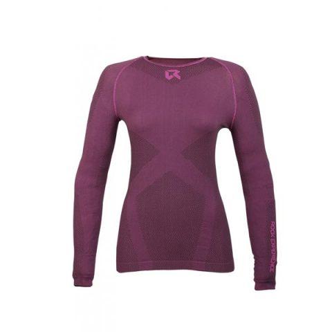 5894150db17 Ισοθερμικά Ρούχα για Γυναίκες στο Mountain House