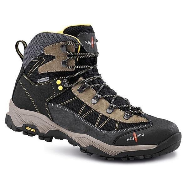 TAIGA GTX KAYLAND μπότα ορειβασίας