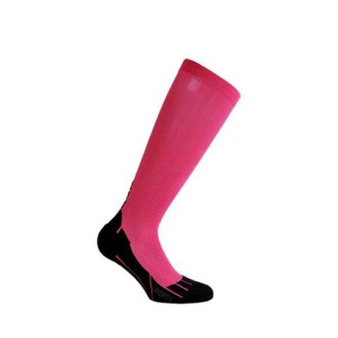 compression endurance sock 900 pink