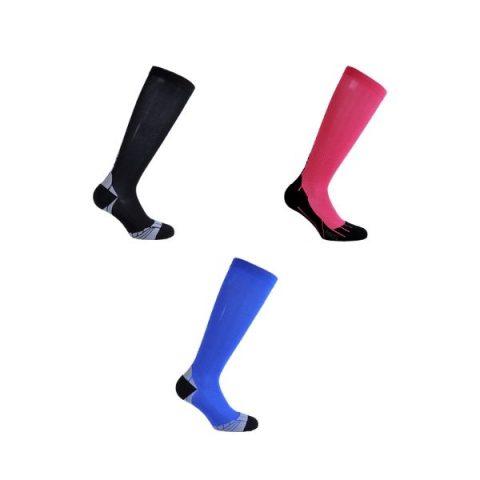 compression endurance sock 900 spring