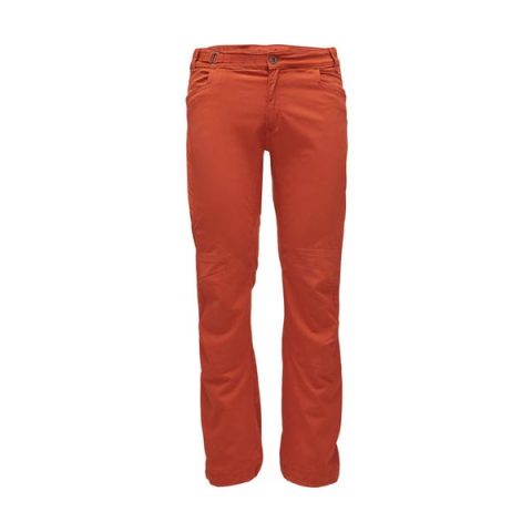 credo pants black diamond redwood