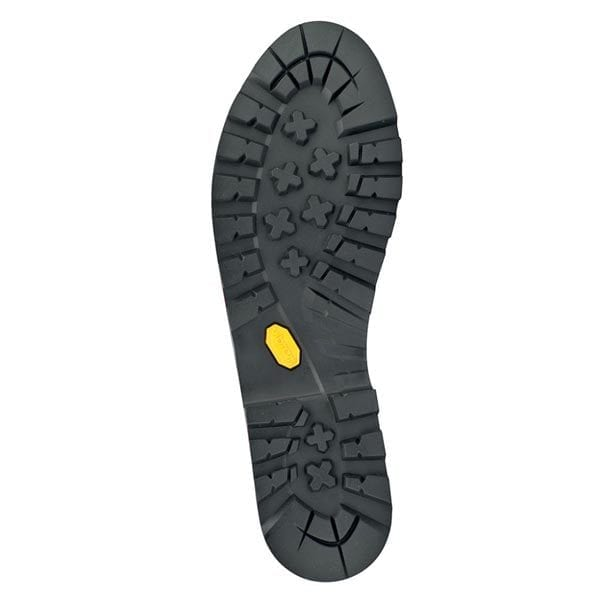 cross mountain gtx Kayland vibram