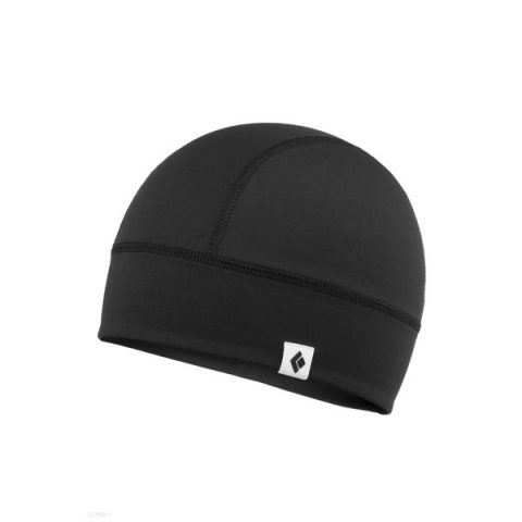 dome windstopper beanie