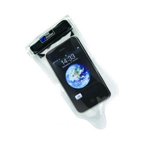 gps smartphone  case trekmates
