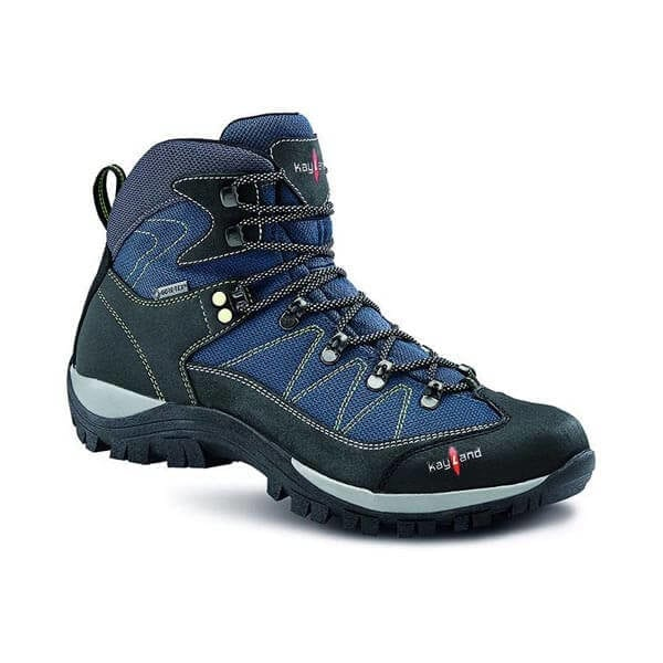 kayland ascent gtx
