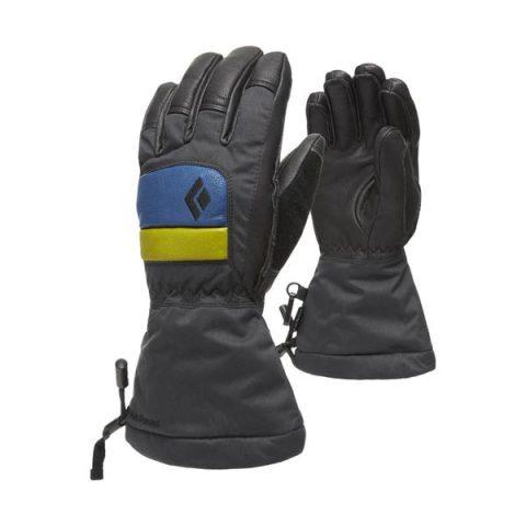 spark gloves kids