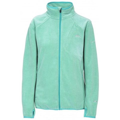 ciaran female fleece