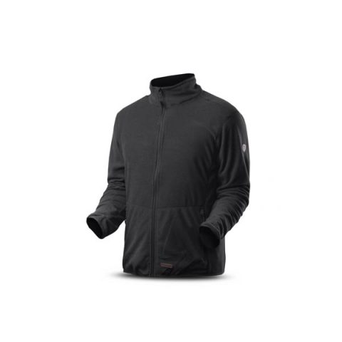 neo fleece trimm