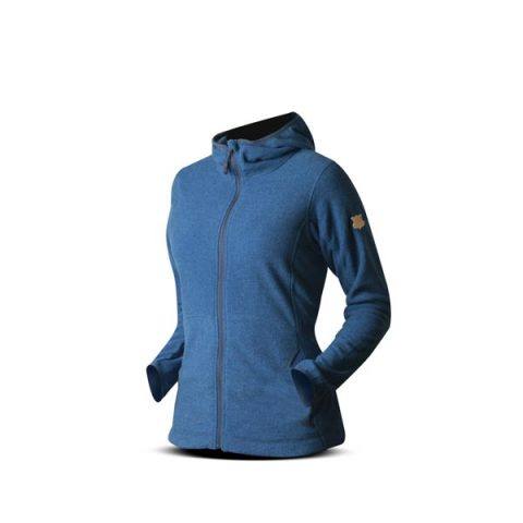 neona fleece trimm