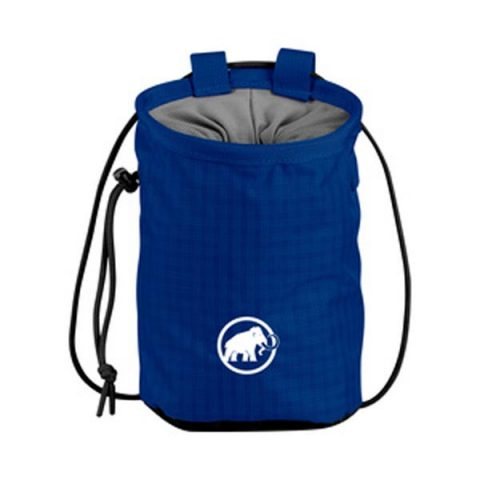 chalk bag mammut surf