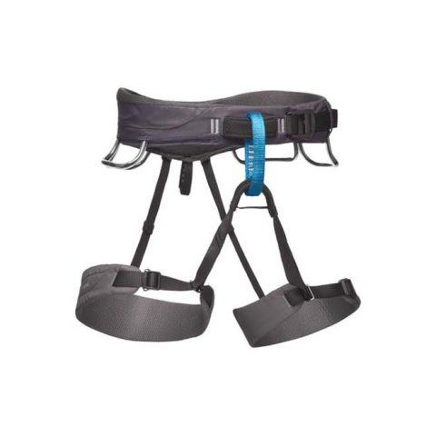 momentum harness men slate bd