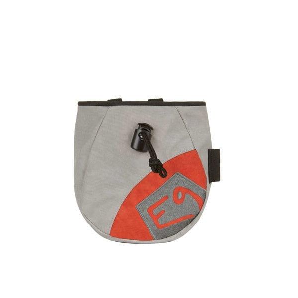 Goccia chalk bag E9