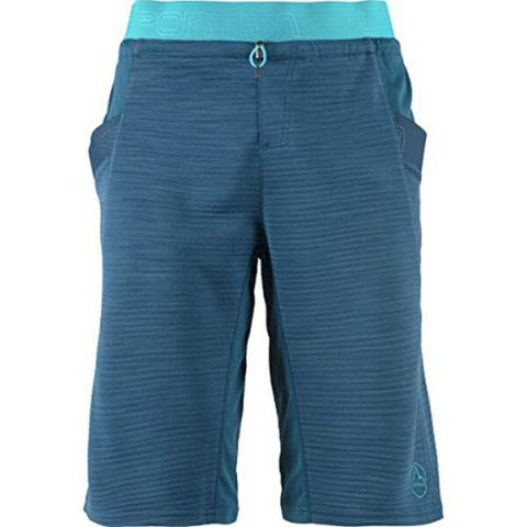 Force short men La Sportiva
