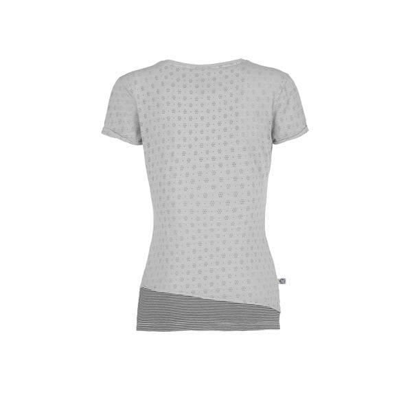 Mirtilla t-shirt E9 ice