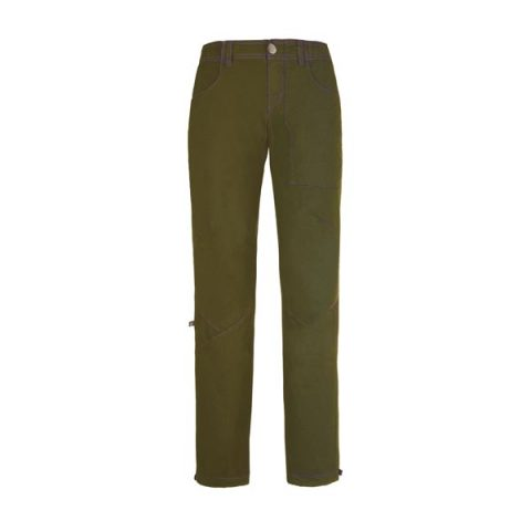 Scinti e9 pants women